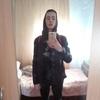 Никита, 20, г.Славянск-на-Кубани
