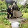 Сергей, 45, г.Мончегорск