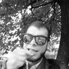 Руслан, 24, г.Реутов