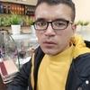 Дилшод Махмудов, 35, г.Москва