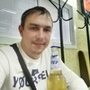 Андрей, 27, г.Ленинск-Кузнецкий