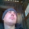 Владимир, 28, г.Лысьва