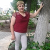 Любовь, 49, г.Октябрьский (Башкирия)