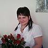 Ольга, 34, г.Люберцы