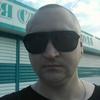 владимир, 37, г.Озерск