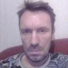 Sergei, 42, г.Петрозаводск