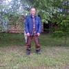сергей спицын, 42, г.Котельнич