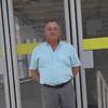 Роман, 56, г.Уфа