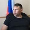 Сергей Сорокин, 39, г.Благовещенск
