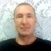 Роберт, 46, г.Янаул