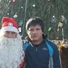 Элбек, 24, г.Сертолово