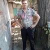 Олег, 56, г.Ростов-на-Дону