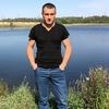 тот самый, 26, г.Серпухов