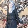 Эмма, 51, г.Хасавюрт
