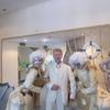 Сергей Болсун, 60, г.Апатиты
