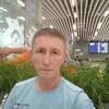 Ильдус, 47, г.Стерлитамак