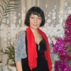 Светлана, 44, г.Райчихинск
