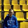 Сергей, 28, г.Гусь Хрустальный