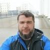 Евгений, 39, г.Нефтеюганск