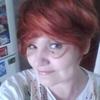 Наталия, 44, г.Новоуральск