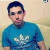 Хафис, 24, г.Юрга