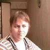 Наталья, 31, г.Тобольск