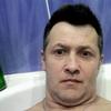 Serg, 48, г.Дзержинск