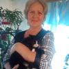 Валентина, 62, г.Камышин