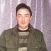 Слава, 40, г.Канаш