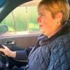 Елена, 34, г.Астрахань