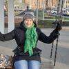 Юлия, 46, г.Пенза