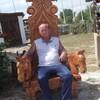 Александр, 52, г.Кисловодск