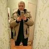 Александр, 44, г.Курган