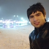 aliiiii, 24, г.Амурск