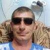 Николай, 39, г.Орск