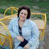 Евгения, 38, г.Ачинск