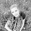 Ирина, 37, г.Саратов