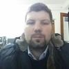 Константин Финько, 36, г.Владикавказ