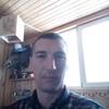 Дмитрий, 37, г.Орел