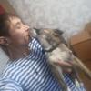 Русланчик, 27, г.Ангарск