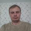 Денис, 42, г.Озерск