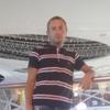Димас, 36, г.Батайск