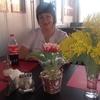 валентина, 54, г.Шахты