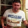 Игорь, 45, г.Коломна
