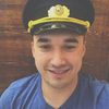 Ruslan, 21, г.Фрязино