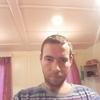 Игорь, 32, г.Нягань