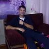 Алексей Токарев, 29, г.Минусинск