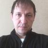 Евгений, 37, г.Железнодорожный