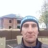 Анатолий, 35, г.Георгиевск