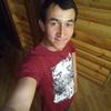 Ahliddin Oimatov, 25, г.Серпухов